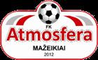 FK Atmosfera